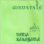 miwaTALE (Single)详情