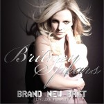 Brand New Brit (Deluxe Edition)详情