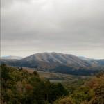Mount Wittenberg Orca详情