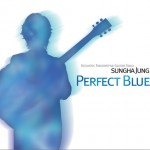 1辑 - Perfect Blue详情