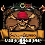 VOICE MAGICIAN II ~SOUND of the CARIBBEAN~详情