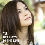 Holiday In The Sun详情