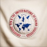 United Nations of Sound详情