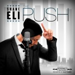 The Push(Mixtape)详情