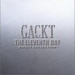 THE ELEVENTH DAY ~SINGLE COLLECTION~试听