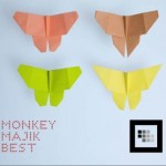 MONKEY MAJIK BEST ~10 Years & Forever~详情