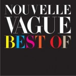 Best of Nouvelle Vague详情