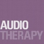 AUDIO THERAPY PRES. AUTUMN / WINTER 2007详情