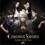 Chronos Sword (Single)详情