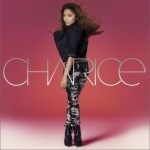 Charice (Deluxe Version)详情