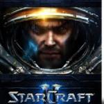 星际争霸2:自由之翼 Starcraft II Wings Of Liberty