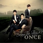 Dream Tea Story Part.2 (Single)详情