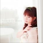 heavenly days (Single)详情