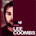 LOT49 PRES. LEE COOMBS详情