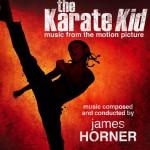 The Karate Kid 功夫夢試聽