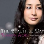 Karen Aoki - A Beautiful Day详情