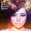 查可欣 The Last Radio Show 试听