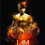 I AM(单曲)详情