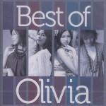 Best of Olivia详情