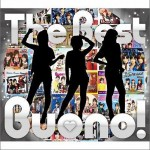 The Best Buono!详情