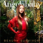Beauty Survivor (Single)详情