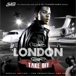 Take Off (Mixtape)详情