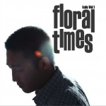Floral Times 花样年华详情