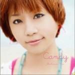 Candy (Single)试听