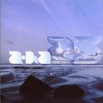25 (The Very Best Of A-Ha)详情