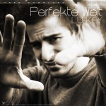 Perfekte Welt(EP)详情
