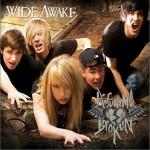 Wide Awake详情