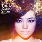 The Last Radio Show详情