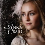Anna Craig(EP)详情