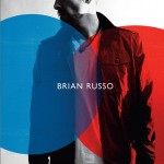 Brian Russo(EP)详情