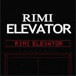 Elevator (Single)详情