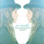 Kaleidoscope Heart详情