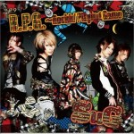 R.P.G.~Rockin'Playing Game (Single)详情