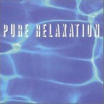 Pure Relaxation试听