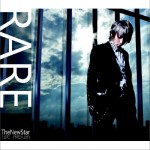 The New Star (Single)详情