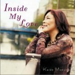 Inside My Love详情