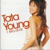 Tata Young My World's Spinning 试听