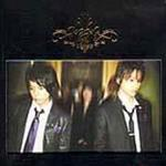 Kinki Single Selection II (普通版)(日本版)详情