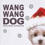 Wang Wang Dog详情