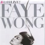 菲比寻常 Faye Wong Live