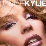 Ultimate Kylie (凯莉·米洛精选辑)详情