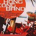 Hong Kong Band - 华纳我爱经典系列