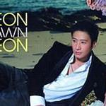 Leon Dawn (国语版)详情