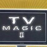 TV Magic Ⅱ
