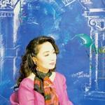 一缕情丝 - 从头认识徐小凤 CD6