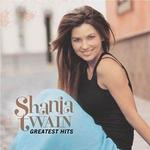Greatest Hits - Shania Twain详情